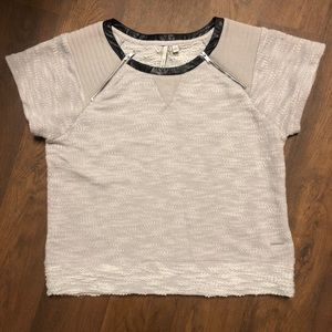 Calvin Klein Jeans Tops - ✨NWOT Calvin Klein Jeans | Small | S